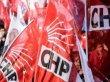 CHP Nilüfer'de istifa
