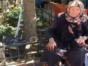 Zeynep Nine Türkiye'yi ayağa kaldırdı!